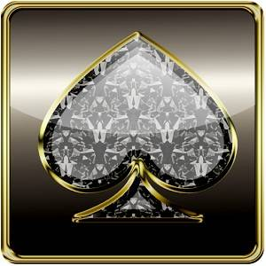 spades rules
